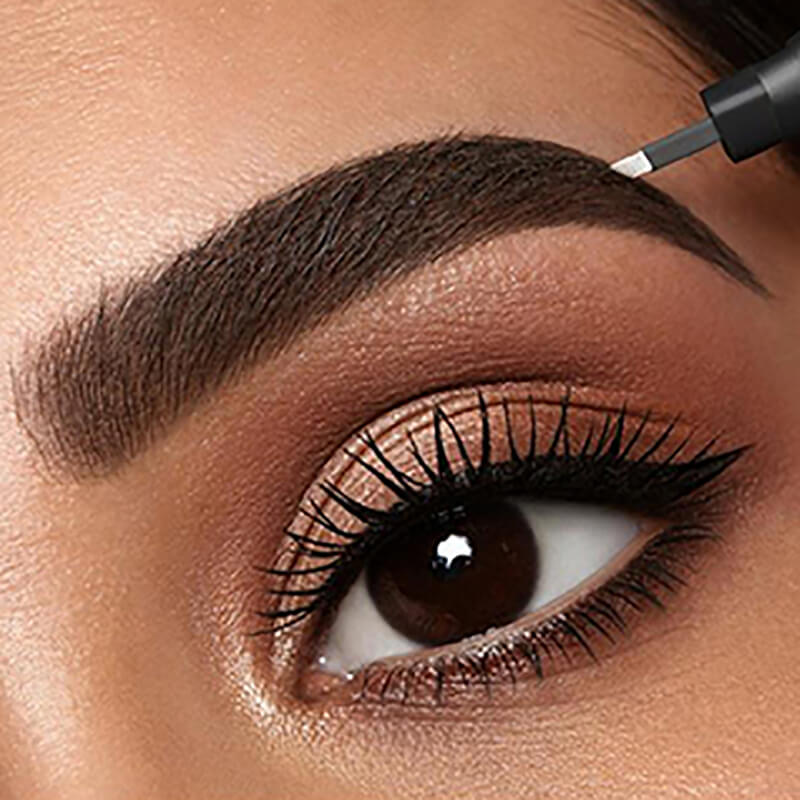 Microblading | Style Creatives