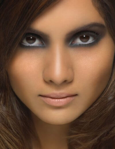 editorial make-up4