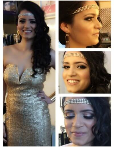 wedding hair & make-up16