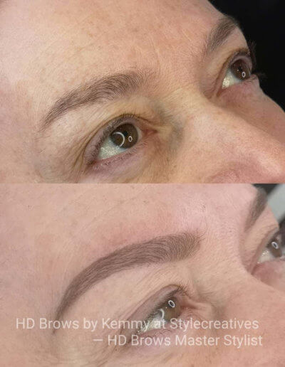 HD Brows2