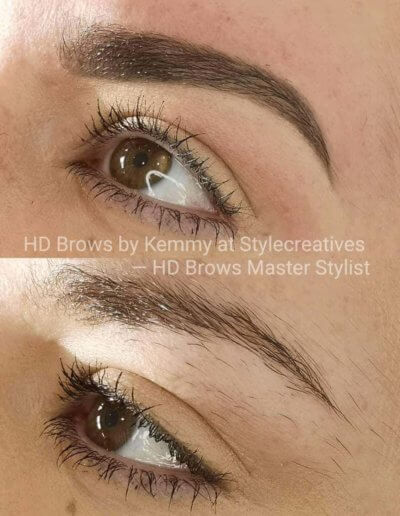 HD Brows3