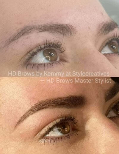 HD Brows4