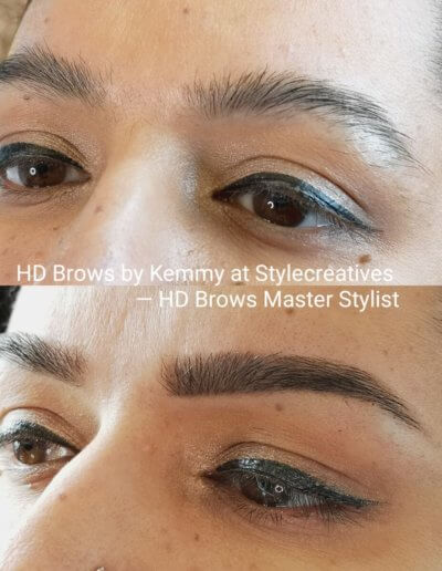 HD Brows5