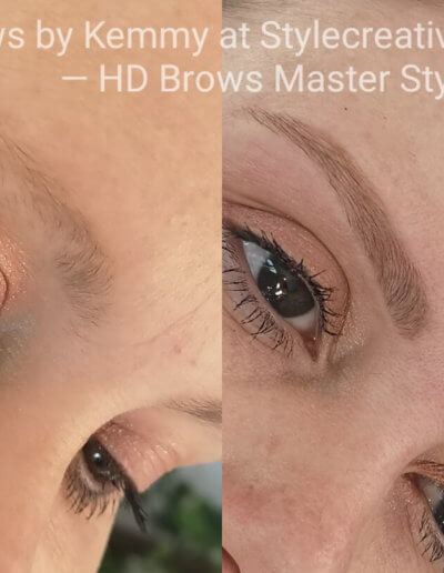 HD Brows6