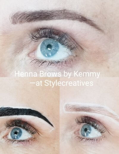 Henna Brows1