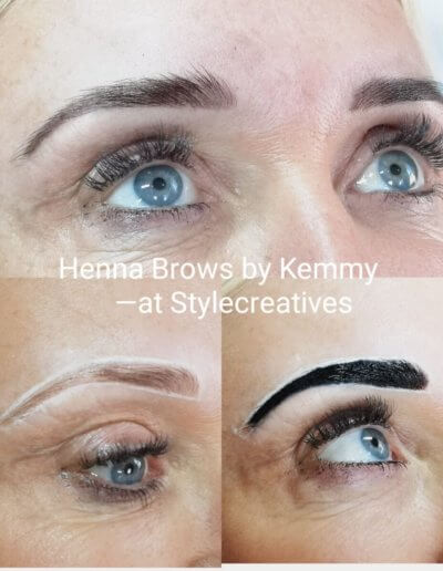 Henna Brows2