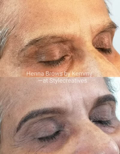 Henna Brows3